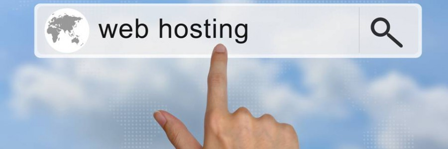 Cheap ASP.NET Hosting – Tips To Identify Best Website Hosting Package