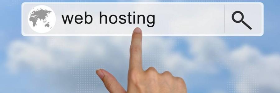 Cheap ASP.NET Hosting – Tips To Identify Best Website Hosting Package