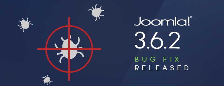 Cheap Joomla 3.6.2 Hosting Available Now TRY IT !!