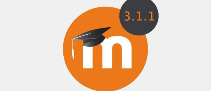 Cheapest Moodle 3.1.1 Hosting Recommendation