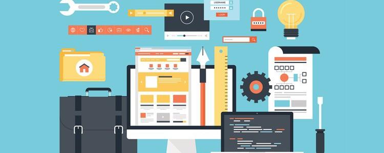 How To Create ASP.NET Core Web API in Visual Studio 2015