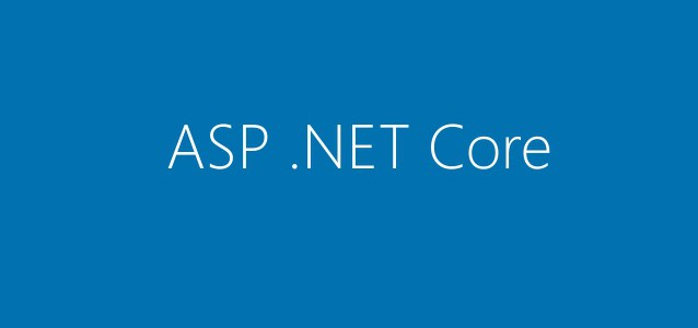 Cheap ASP.NET Core 2.0 Hosting with 35% OFF in UK