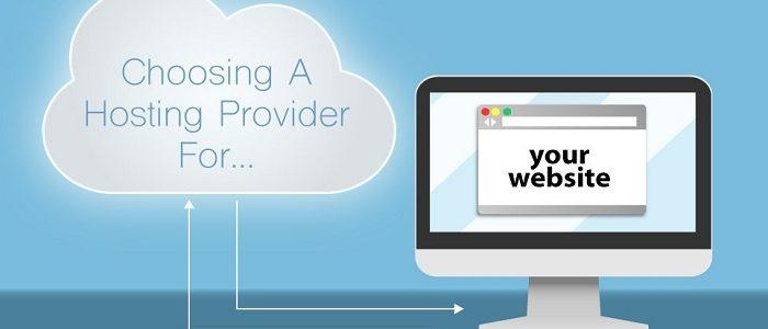 ASPHostPortal As The Best ASP.NET Hosting Provider
